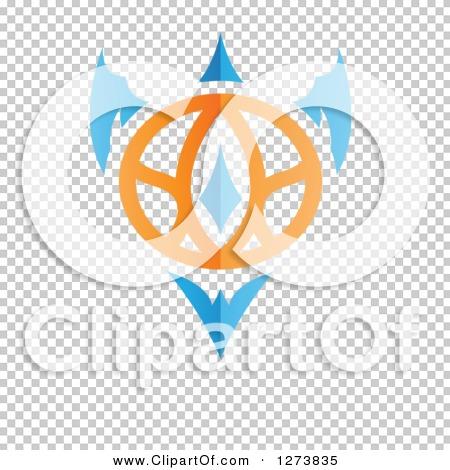 Transparent clip art background preview #COLLC1273835