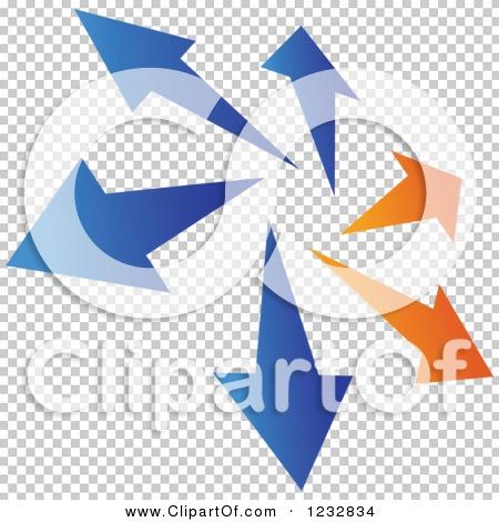 Transparent clip art background preview #COLLC1232834