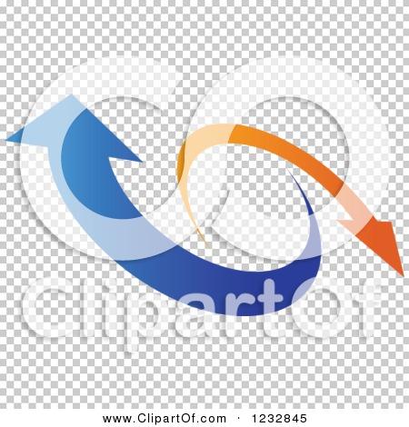 Transparent clip art background preview #COLLC1232845