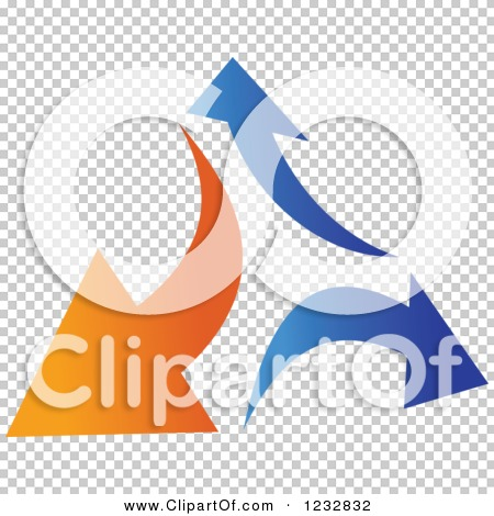 Transparent clip art background preview #COLLC1232832