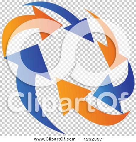 Transparent clip art background preview #COLLC1232837