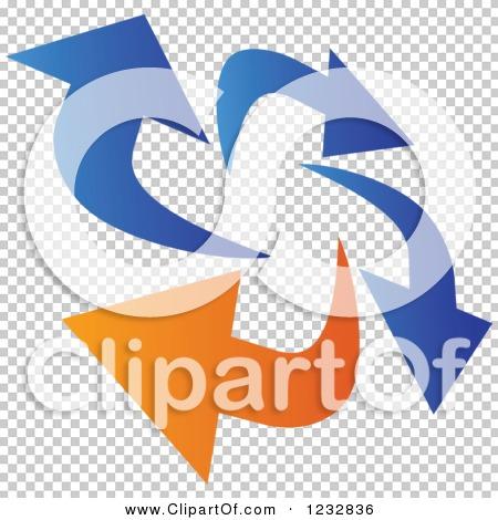 Transparent clip art background preview #COLLC1232836