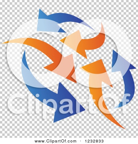 Transparent clip art background preview #COLLC1232833