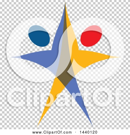 Transparent clip art background preview #COLLC1440120