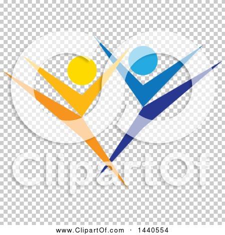 Transparent clip art background preview #COLLC1440554