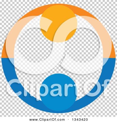 Transparent clip art background preview #COLLC1343420