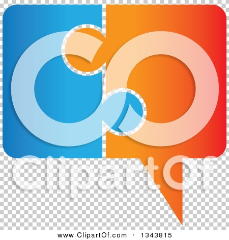 Transparent clip art background preview #COLLC1343815