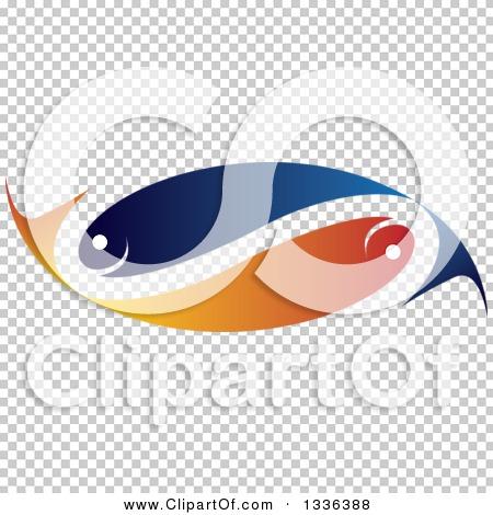 Transparent clip art background preview #COLLC1336388