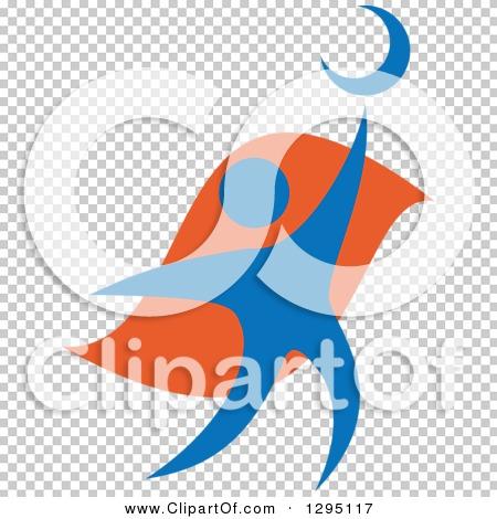Transparent clip art background preview #COLLC1295117