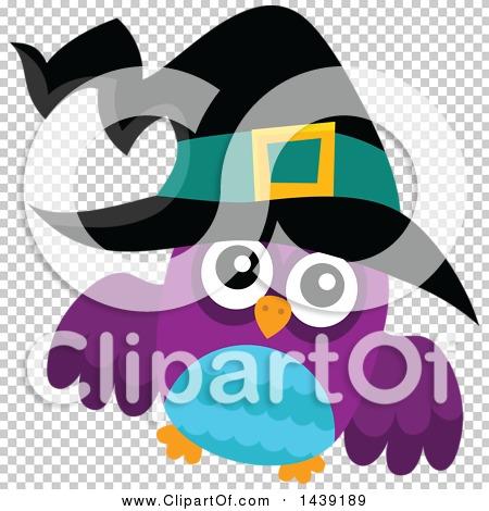 Transparent clip art background preview #COLLC1439189