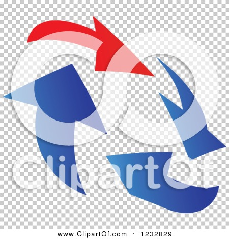Transparent clip art background preview #COLLC1232829
