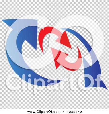 Transparent clip art background preview #COLLC1232840