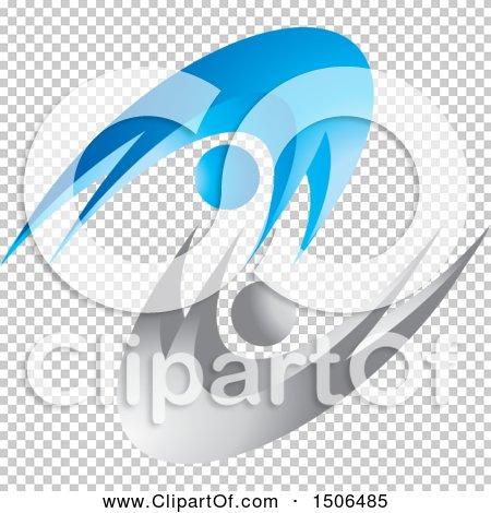 Transparent clip art background preview #COLLC1506485