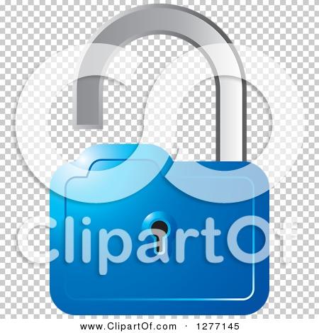 Transparent clip art background preview #COLLC1277145