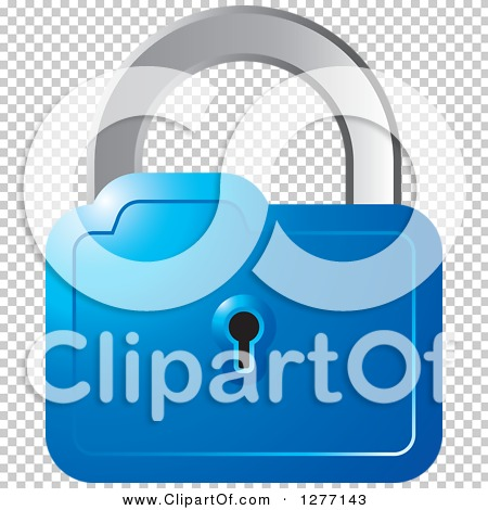 Transparent clip art background preview #COLLC1277143
