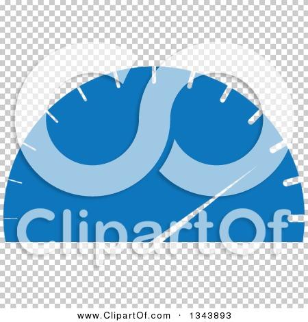 Transparent clip art background preview #COLLC1343893