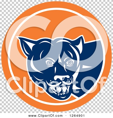 Transparent clip art background preview #COLLC1264901