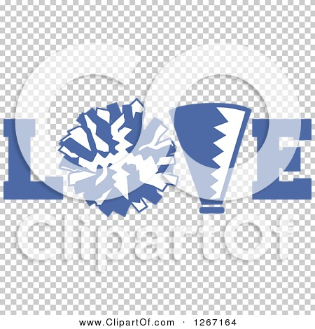 Transparent clip art background preview #COLLC1267164