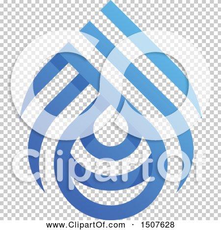 Transparent clip art background preview #COLLC1507628