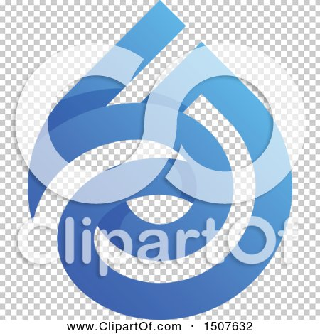 Transparent clip art background preview #COLLC1507632