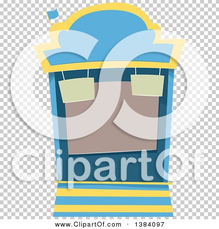 Transparent clip art background preview #COLLC1384097