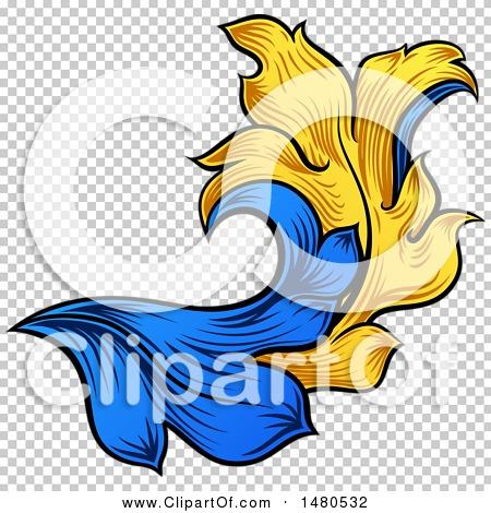 Transparent clip art background preview #COLLC1480532