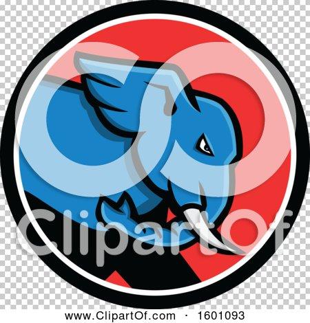 Transparent clip art background preview #COLLC1601093