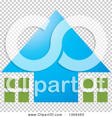 Transparent clip art background preview #COLLC1306450