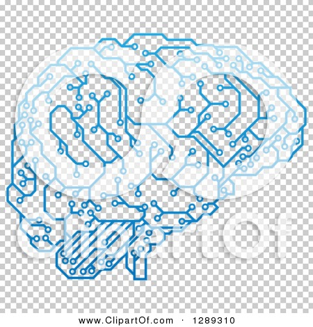 Transparent clip art background preview #COLLC1289310