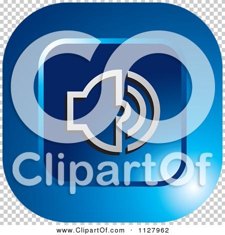 Transparent clip art background preview #COLLC1127962
