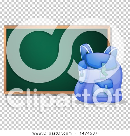 Transparent clip art background preview #COLLC1474537