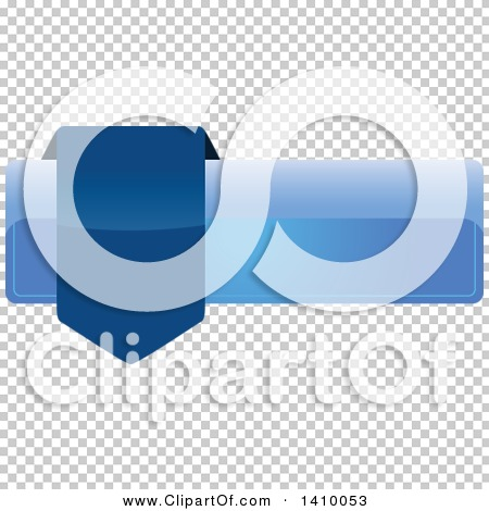 Transparent clip art background preview #COLLC1410053
