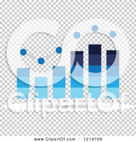 Transparent clip art background preview #COLLC1219706