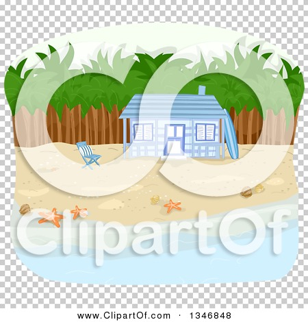 Transparent clip art background preview #COLLC1346848