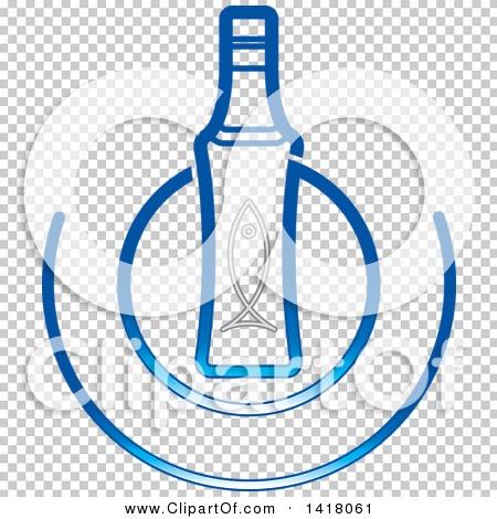 Transparent clip art background preview #COLLC1418061