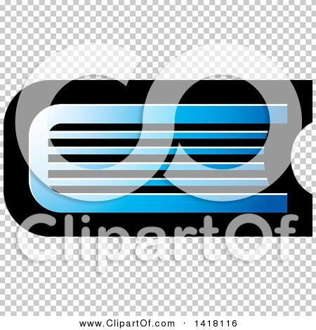 Transparent clip art background preview #COLLC1418116
