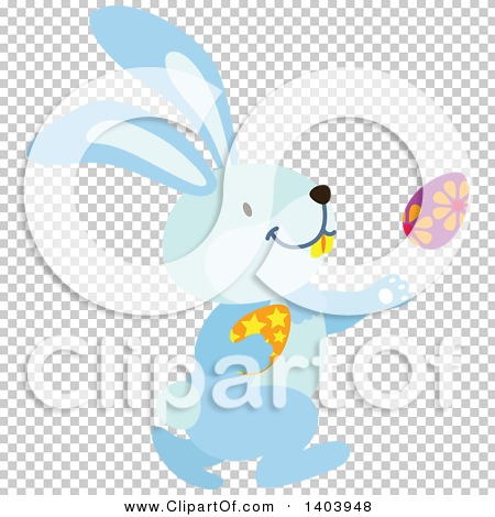 Transparent clip art background preview #COLLC1403948