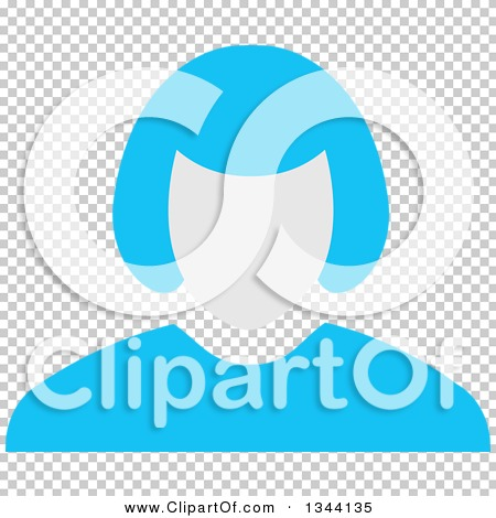 Transparent clip art background preview #COLLC1344135