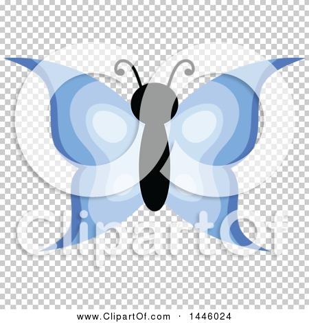 Transparent clip art background preview #COLLC1446024