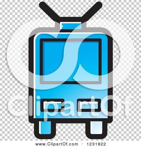 Transparent clip art background preview #COLLC1231822
