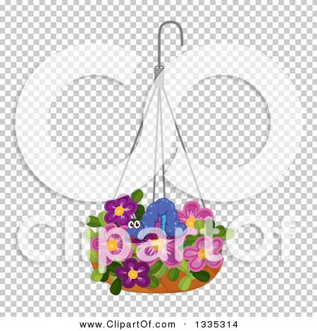 Transparent clip art background preview #COLLC1335314