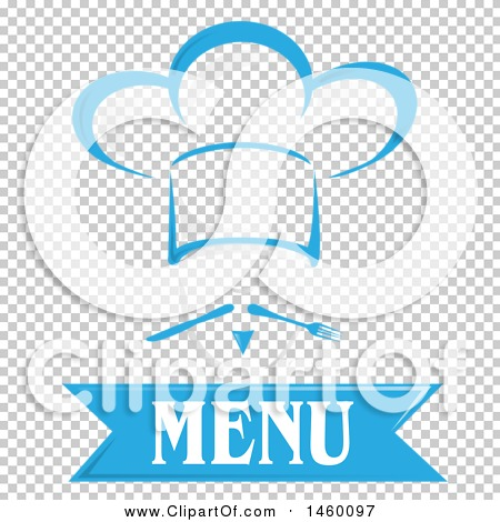 Transparent clip art background preview #COLLC1460097
