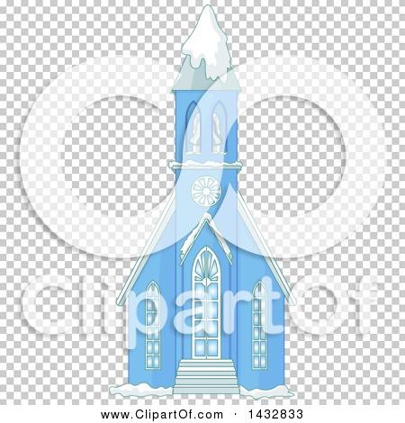 Transparent clip art background preview #COLLC1432833