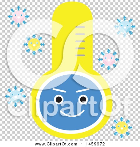 Transparent clip art background preview #COLLC1459672