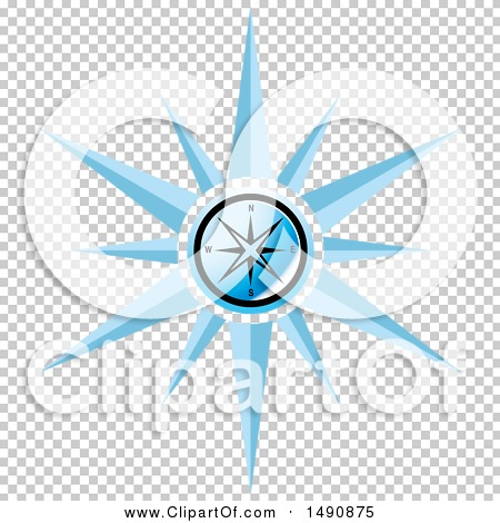 Transparent clip art background preview #COLLC1490875