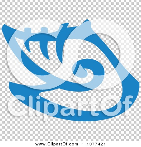 Transparent clip art background preview #COLLC1377421