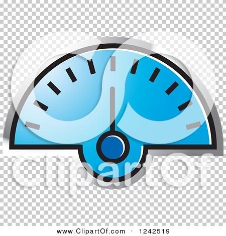 Transparent clip art background preview #COLLC1242519