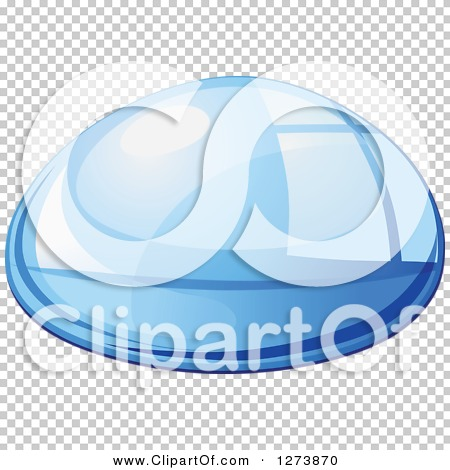 Transparent clip art background preview #COLLC1273870