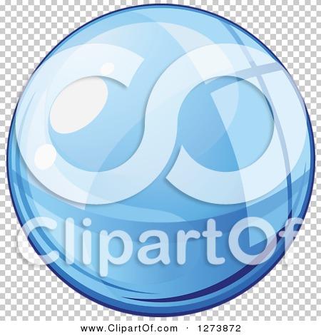 Transparent clip art background preview #COLLC1273872