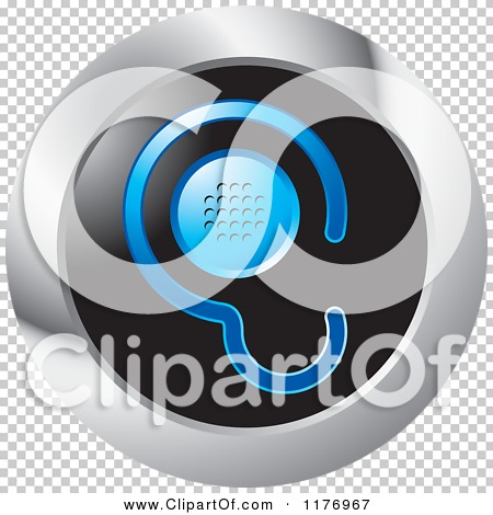Transparent clip art background preview #COLLC1176967